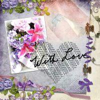 Vintage-Rose-Blossom_PageStarters_1-LO.jpg