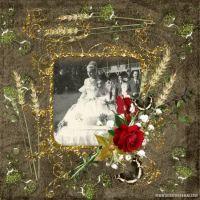 Vintage_wedding.jpg