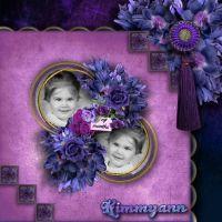 Viola-Blu-000-Page-1.jpg