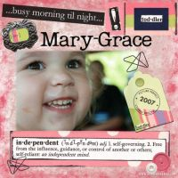Vol-3-002-Mary-Grace.jpg