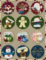 WLS-Santa_s-Sleigh-2014-006-Page-7.jpg