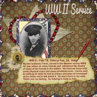 WWIIService_1.jpg