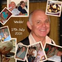 Waddo-party-17th-July-2008-000-Page-1.jpg