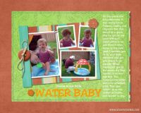 Water-Baby-000-Page-1.jpg