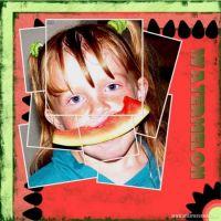 Watermelon-000-Page-1.jpg