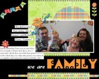 We-are-family--JPT-Summer-Fiesta-000-Page-1.jpg