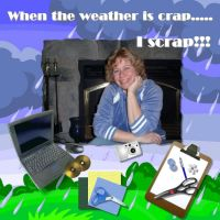 Weather-000-Page-1.jpg