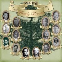 Webb-Genealogy-000-Page-1.jpg