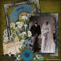 Wedding-Postcard.jpg