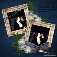 Wedding-Two-037-Page-38.jpg