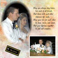 Wedding-a.jpg