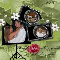 Wedding_2008.jpg