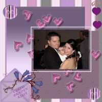Wedding_Day2.jpg