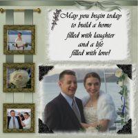 Wedding_Wish.jpg