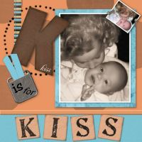 Week_8-_Julies_Kiss_Scraplift.jpg