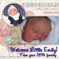 Welcome-little-Emily-000-Page-1_800_x_800_.jpg