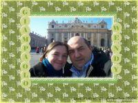 Wendy-_-Giampaolo-000-San-Pietro.jpg