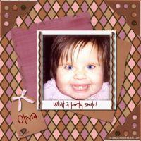 What-a-pretty-smile_-000-Page-1.jpg