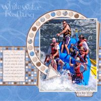 White-Water-Rafting-000-Page-1.jpg