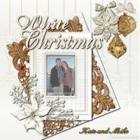 White_Christmas.jpg