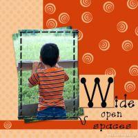 Wide-open.jpg