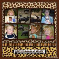 Wild-Animal-Park-000-Page-1.jpg