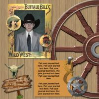 Wild-Wild-West-000-Western-Layout.jpg