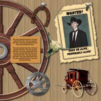 Wild-Wild-West-001-Western-Layout-2.jpg