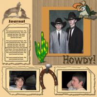 Wild-Wild-West-002-Western-Layout-3.jpg