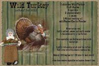 Wild_Turkey.jpg