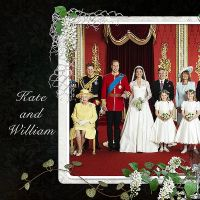William-_-Kate-5-doubleLeft1.jpg