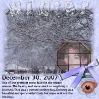 Winter-000-Page-1.jpg