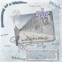 Winter-000-Page-13.jpg