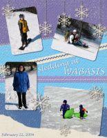 Winter-03-04-000-Page-1.jpg