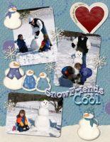 Winter-03-04-001-Page-2.jpg