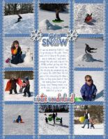 Winter-03-04-002-Page-3.jpg