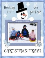 Winter-04-05-001-Xmas-tree-hunt-p1.jpg
