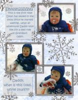 Winter-2005-000-Page-1.jpg