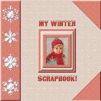 Winter-Wonderland-000-Cover.jpg
