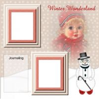 Winter-Wonderland-001-Wonderland.jpg