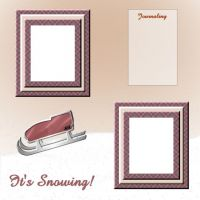 Winter-Wonderland-002-Snowing.jpg