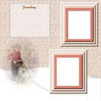 Winter-Wonderland-003-Skier.jpg