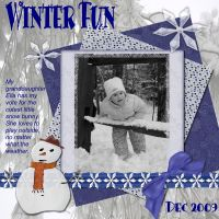 Winter_Fun-screenshot.jpg