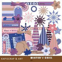 WintersChill_Kit_PV1.jpg