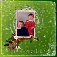 WinterwonderlandRS.jpg
