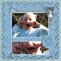 Wobbly-tooth-000-Page-1.jpg
