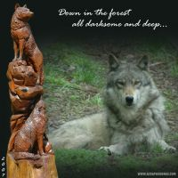Wolf-and-Totem.jpg