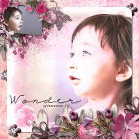 Wonder600.jpg