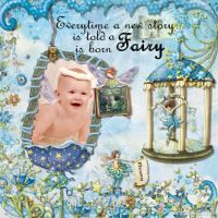 Words-to-Delite-002-Baby-Fairy.jpg