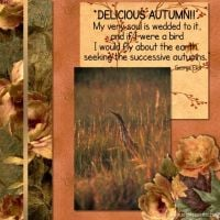 Words-to-Delite-006-autumn.jpg